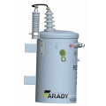 25kVA Pole Mounted Distribution Transformer