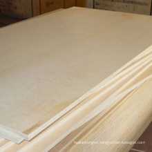 15mm structural plywood/commercial plywood high quality
