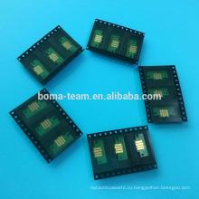 для канона pfi-704 картридж чип использовать для Canon iPF8300 iPF8310 принтеров