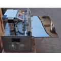 Machine de scellage sous vide SS304 pour grande poche DZ-500