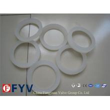 Joints de soupape basse pression ASTM PCTFE