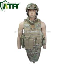 пуленепробиваемая одежда камуфляж бронежилет