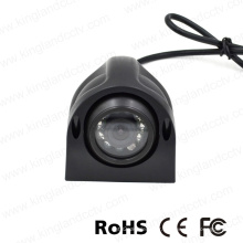Caméra CCD Mini Side avec 9-36V