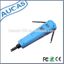 Wirkung Stanzwerkzeug / Kat54 Netzaufprallwerkzeug / Stanzwerkzeug für Kronenmodul