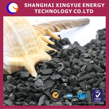 commercial granular activated carbon buyers for distillation equipment