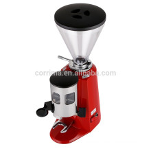 Flat Burr Coffee Grinder Machine/Corrima hot sale