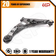 Bras de contrôle des pièces automobiles EEP pour Mitsubishi Lancer CR5W 4013A273