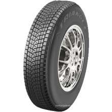 Top Quality Winter Car Tyre