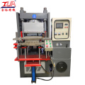 hydraulic pressing machine to produce earphone cover