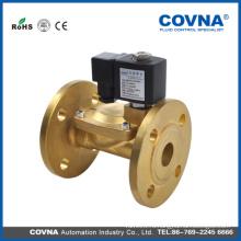 COVNA DC 24V / паровой соленоидный клапан с отличной ценой