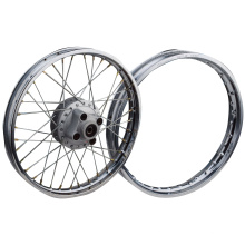Cheap Motorcycle Rims for Motorcycle Parts