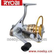 RYOBI Applause Fishing reels spinning fishing reel