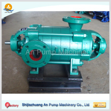 centrifugal multistage high pressure pump booster pump,Sea water lift pump