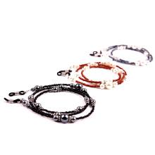 Wholesale Cordón del sostenedor del collar de la lente