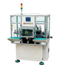 Automatische 2-polige Statorwickelmaschinen