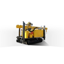 Factory Price Water Well Drilling Rig for Sale