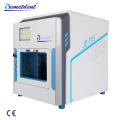 Dental 5 Axis CAD CAM Crown Machine
