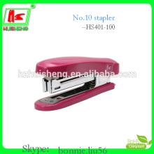 hot sale funny eagle stapler (HS401-100)