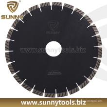 Высокое качество алмазного диска для резки каменной кладки Blcok