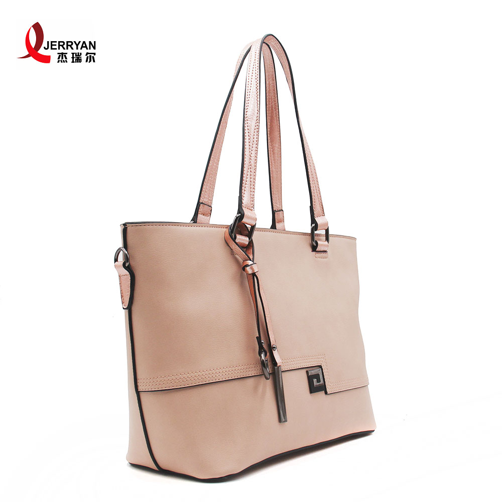 ladies bag brand name