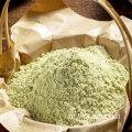 Venda por atacado de produtos agrícolas Farinha de trigo mourisco Matérias-primas