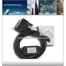 mitsubishi elevator plc, elevator control plc, mitsubishi plc a series