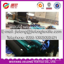 weifang Wholesale Fabric T/Ctwill drill dyed Fabrics in Stock