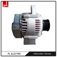 27060-0L021 270600L021 auto hydro alternateur