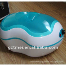 120W hair removal wax heater lotion warmer