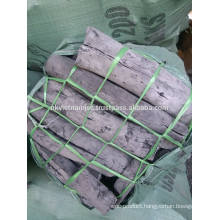 LAOS MAITIEW WHITE CHARCOAL/ VIETNAM SUPPLIER OF CHARCOAL