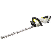 Garden 40V Battery Hedge Trimmer De Vertak