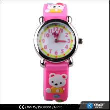 Produtos de venda mais vendidos, relógios por atacado à venda
