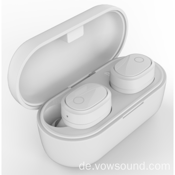 Bluetooth 5.0 Wireless Earbuds TWS Stereo-Kopfhörer