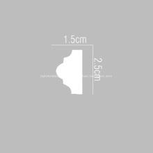 Molduras de panel de tamaño pequeño más vendidas