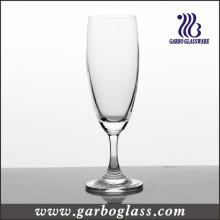 Sans plomb Crystal Stemware (GB081806)