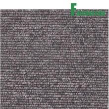 Moda Europea alfombra impermeable PVC suelo de