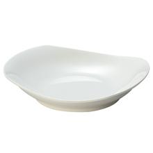 Melamine Salad Bowl /100% Melamine Tableware (WT279)