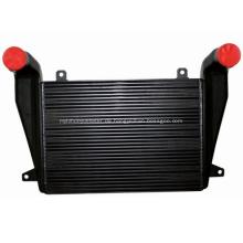 Ladeluftkühler (CAC) für schwere Nutzfahrzeuge
