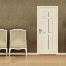 Top Design Schlafzimmer MDF Türen, WC PVC Doos (SC-P101)