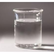 2-Ethylhexyl acrylate with 2-EHA best price cas 103-11-7
