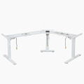 Подтяжка стол с трехступенчатой подъемный стол эргономичный портфель процветать