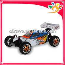 HSP 94107 2.4Ghz 1:10 scale rc car 4WD RTR Off- Road battery horse buggy rc