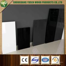 Customized Wood Material Wardrobe Door