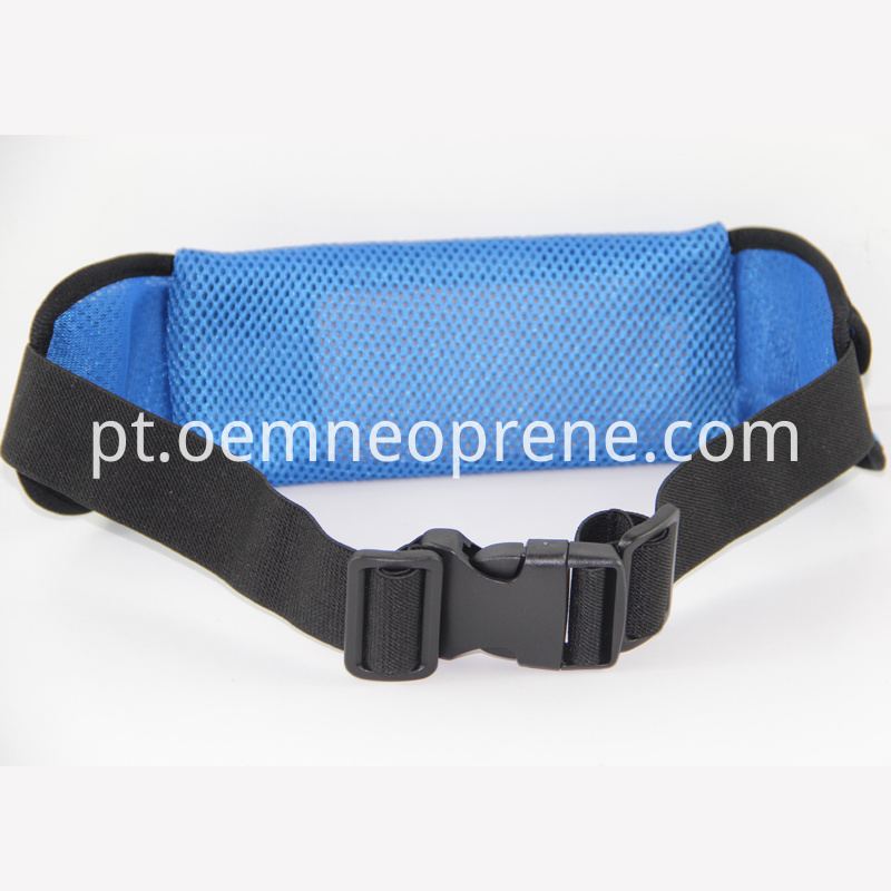 Alt Cheap Waist Bags