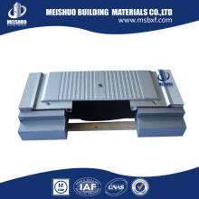 Couvercle de joint d'aluminium standard en aluminium