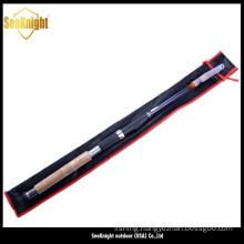 Carbon High Quality Carbon Fiber Fishing Rods