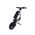 36V 250W wheelchair attachment electric wheelchair handcycle conversion kits