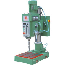 Fang Column Vertical Drilling Machine (ZS5140A)