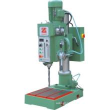Fang Column Vertical Drilling Machine (ZS5140A)