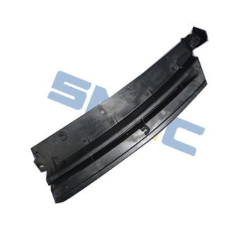 Q22-5302582 LWR TRIM PANEL FR WINDSHIELD-RH चेरि